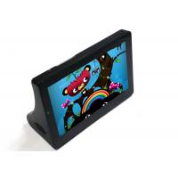 Wholesale Ruggedized Hotel Touch Screen Menu Ordering System With High Resolution IPS Display from china suppliers
