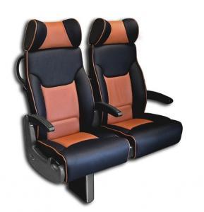 Wholesale Coach Seats Flexible Polyurethane Foam , Chair Cushions Pur Flexible Foam from china suppliers