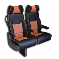 Wholesale High Performance PUR Flexible Foam Bus Coach Seat Flame Resistant from china suppliers