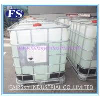 Wholesale Fluorosilicic Acid(Fairsky)&mainly used on the meatal surface treatment from china suppliers