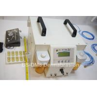 Wholesale Professional Diamond Microdermabrasion Machine  For Skin Rejevenation Remove Wrinkles from china suppliers