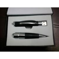 Wholesale Mini Pen Recorder, Hidden Pen Camera, Wireless Camera Pens from china suppliers