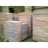 Wholesale Phenolic Foam for Wall Insulation from china suppliers