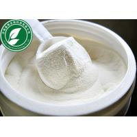 Quality 99% Purity Steroid Powder Tibolone For Muscle Growth CAS 5630-53-5 for sale