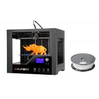 Wholesale Large 3D Printer Machine from china suppliers