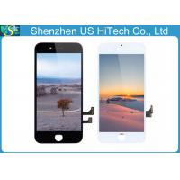 Wholesale 4.7 '' Smartphone LCD Screen 1334x750 resolution for changing iPhone screen from china suppliers