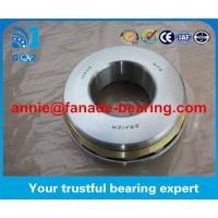 Wholesale NTN roller bearing thrust spherical roller bearing 29412 29412E 29412M from china suppliers