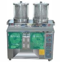 Wholesale Automatic Decocting Packing Machine (BYJ-150II) from china suppliers