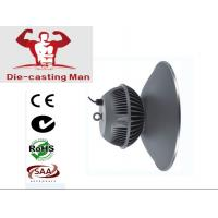 Wholesale ROHS COB 30W LED High Bay Lighting Fixtures Die casting Aluminum from china suppliers