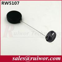 Wholesale RW5107 Secure Retractor | Secure Retractor from china suppliers