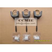 Wholesale SHANTUI Road Roller / Motor Grader Power Switch Parts For SR20M CE ISO from china suppliers
