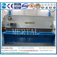 Wholesale Good news!Supplier of high-quality shears,import shearing machine,Italy machine from china suppliers