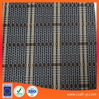 Wholesale Textilene weave mesh fabric suit do outdoor furniture, sun bed, loung chairs from china suppliers