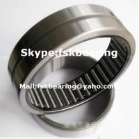 Quality Large Size NA6918 NA4872 NA4919 NA6919 Needle Roller Bearings With Inner Ring for sale