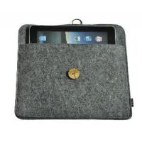 Wholesale China Phone & PC Accessories/Felt Tablet PC Case from china suppliers