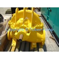 Wholesale Large Flow Marine Sea Water Pump from china suppliers