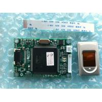 Wholesale OEM Capacitive Fingerprint Module from china suppliers