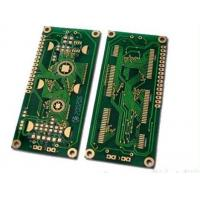 Wholesale Immersion Gold Circuit PCB from china suppliers