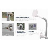 diode laser hair removal device.jpg