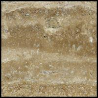 Wholesale WT003 Coffee travertine from china suppliers