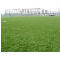 Wholesale Synthetic Soccer Field Grass from china suppliers
