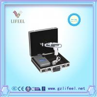 Buy cheap Popular Professional Vital Injector Water Mesogun /Meso Injector Mesotherapy Gun For Skin Renew from wholesalers