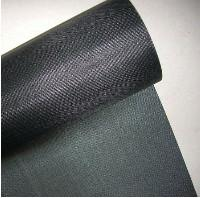 Wholesale Black Wire Cloth - Black Wire Cloth (1) from china suppliers