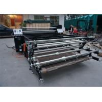 Wholesale Large Format 1900mm Roller Heat Transfer Machine CE Approval from china suppliers