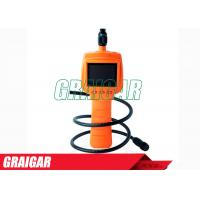 Wholesale AV7716 Pipe Inspection Equipment Digital Inspection Videoscope from china suppliers