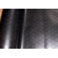 Wholesale Softwall Cleanroom Black Antistatic PVC Grid Curtain from china suppliers