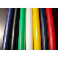 Wholesale PVC coated fabric printed tarpaulin  from china suppliers