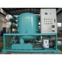 Wholesale Hydraulic Oil Purification Equipment from china suppliers