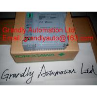 Wholesale Supply New Yokogawa AAI143-S00 DCS RTD/POT Input Module - grandlyauto@hotmail.com from china suppliers