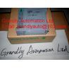 Buy cheap Supply New Yokogawa AAI143-S00 DCS RTD/POT Input Module - grandlyauto@hotmail.com from wholesalers