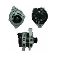 Wholesale Auto / AC Alternator  Lester 11390 , OE 104210-5890 , 06311-R50-505RM , 31100-R40-A01 from china suppliers