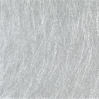 Wholesale rocky 3-6mm clear/brown/blue wired patterned glass from china suppliers