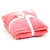 Wholesale Hotel Blanket from china suppliers