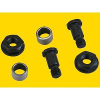 Wholesale 911319367 Bush Special Screw Special Nut from china suppliers