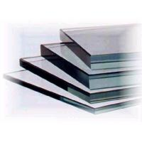 Wholesale manufacture 1.8mm CLEAR SHEET GLASS from china suppliers
