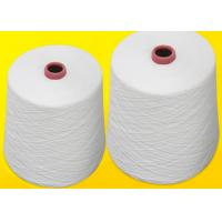 Wholesale Spun Yarn 202 Virgin 100% Polyester Embroidery Thread High Strength For Belt from china suppliers
