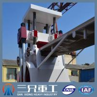 Wholesale High Pressure Automatic Clay Non-burning Brick Producing Machine from china suppliers