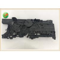 Wholesale Wincor ATM  Parts Right  Main Body Stacker CMD 01750046496 0175-0046496 from china suppliers