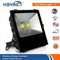 Buy cheap 100 W exterior outdoor lighting Garden landscape led flood lights SMD AC85-265V from wholesalers