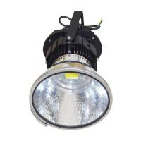 Wholesale 150W 15000lm Bridgelux LED projector light IP65 for LED Tower Pendant Lighting from china suppliers
