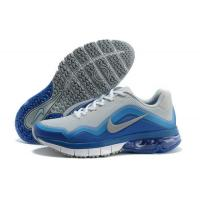 China Leather sports shoes air max TR 180 running shoes wholesale on sale
