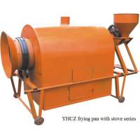 Wholesale oil pressing machine from china suppliers