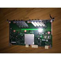 Buy cheap GPON OLT Interface Board for MA5608T MA5680T MA5683T MA5600T H807GPBD from wholesalers