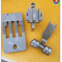Wholesale gauge set DN Size 1/2 from china suppliers