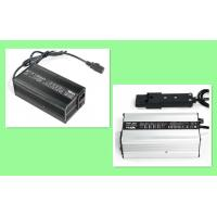 China 48V Lead Acid Battery Charger 5 Amps For Electric Motorcycles 1.5KG 50 / 60 Hz on sale