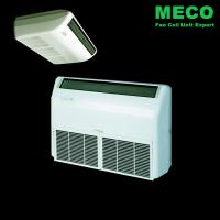 Wholesale Ceiling Suspended fan coil unit-1200CFM from china suppliers